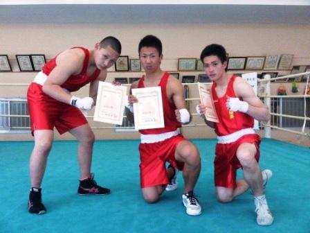 千葉 県 高校 卓球 大会